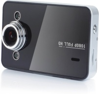 Что означает g сенсор в видеорегистраторе