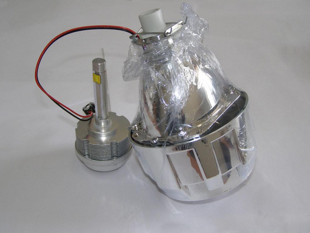 Лампа светодиодная 20w e27 a60